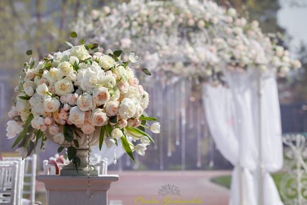 Hochzeit_Event_stilvoll