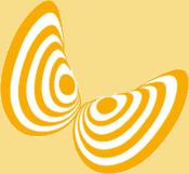 Der wingwave Effekt