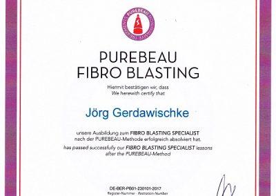 Fibroblast Jörg