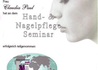 Zertifikat Hand-Nagelpflege_0