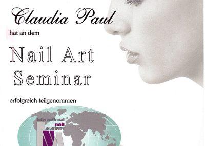 Zertifikat Nail-Art_0