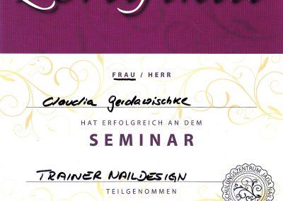 Zertifikat Trainer Nail_0