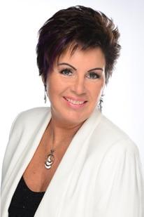 Claudia Gerdawischke, selbstständige Kosmetikerin