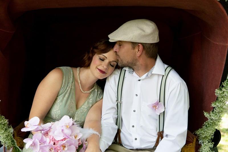 20er-Jahre-Hochzeit09