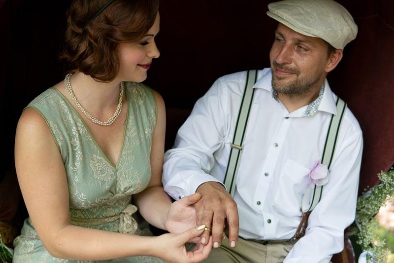 20er-Jahre-Hochzeit10