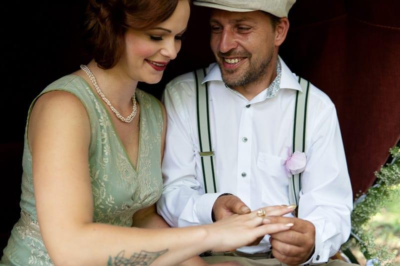 20er-Jahre-Hochzeit11