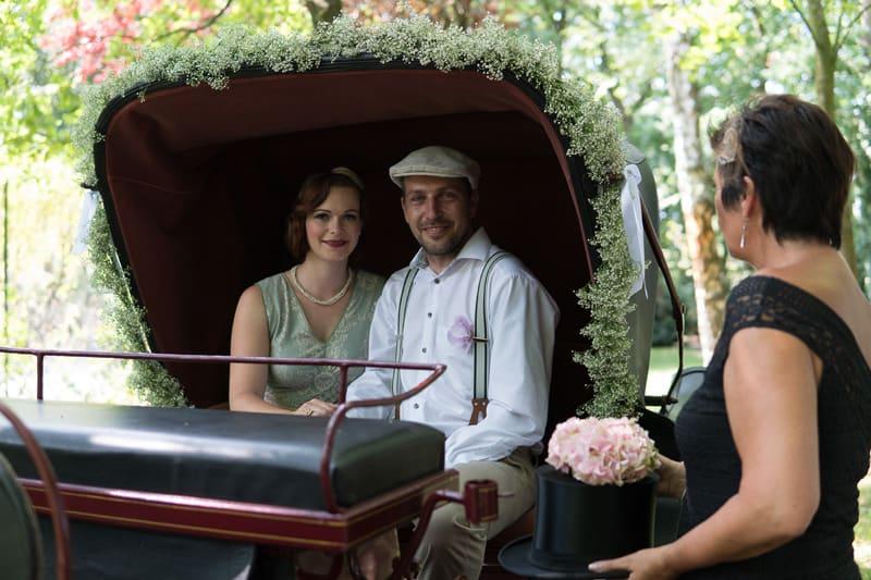 20er-Jahre-Hochzeit13