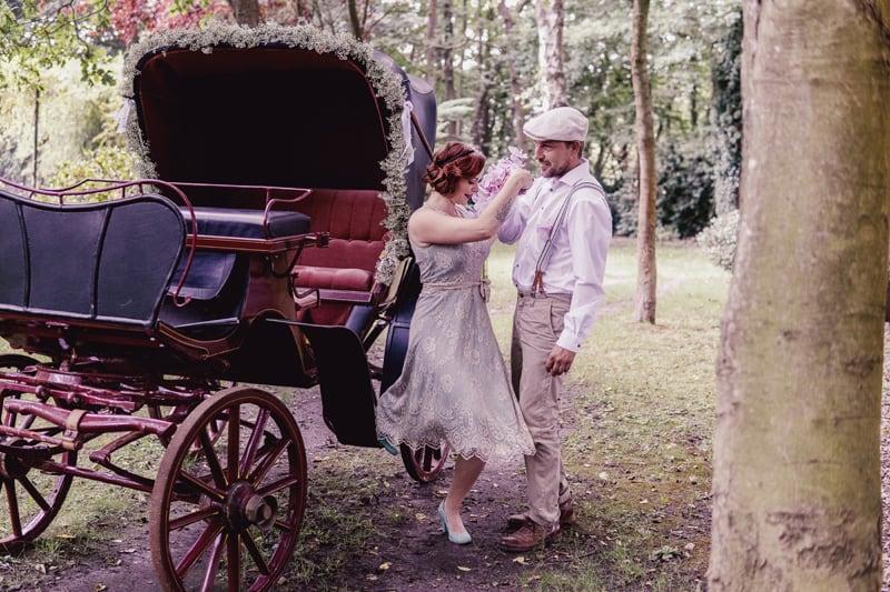 20er-Jahre-Hochzeit14