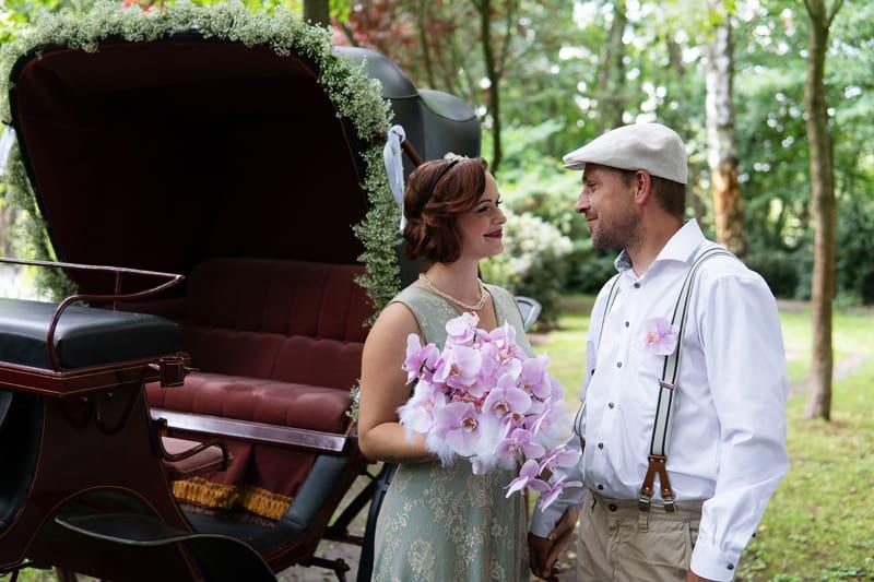 20er-Jahre-Hochzeit15