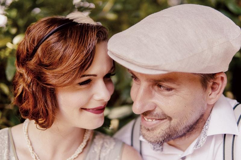 20er-Jahre-Hochzeit19
