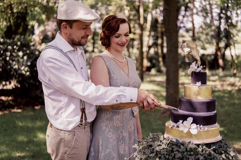 20er-Jahre-Hochzeit21