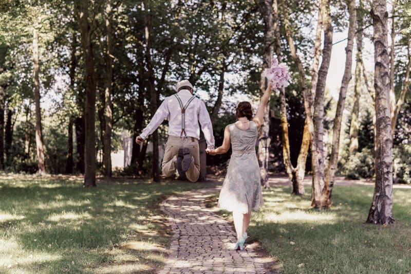 20er-Jahre-Hochzeit22