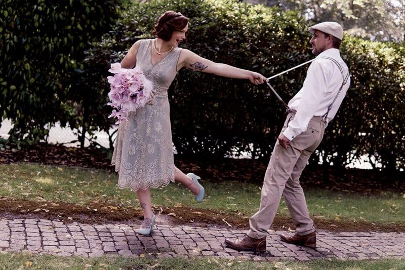 20er-Jahre-Hochzeit23