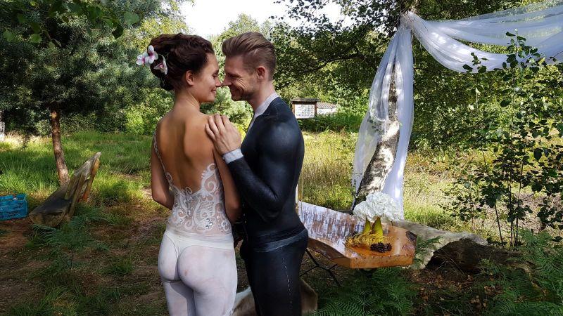 Ganzkoerper-Painting-Hochzeit06