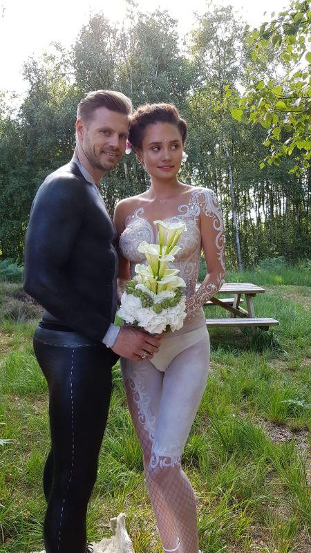 Ganzkoerper-Painting-Hochzeit07