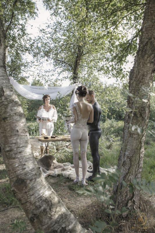 Ganzkoerper-Painting-Hochzeit27