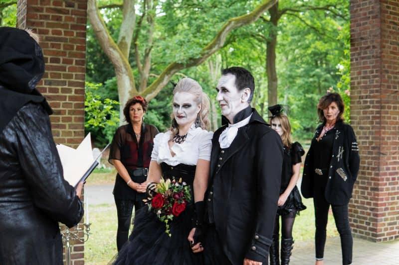 Vampir-Hochzeit13