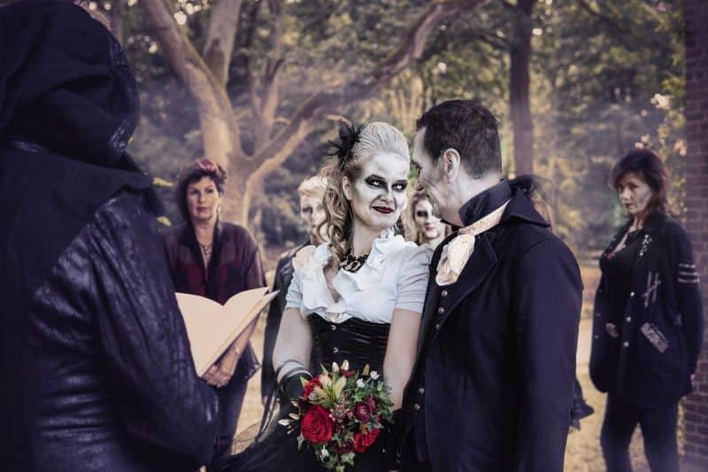 Vampir-Hochzeit14