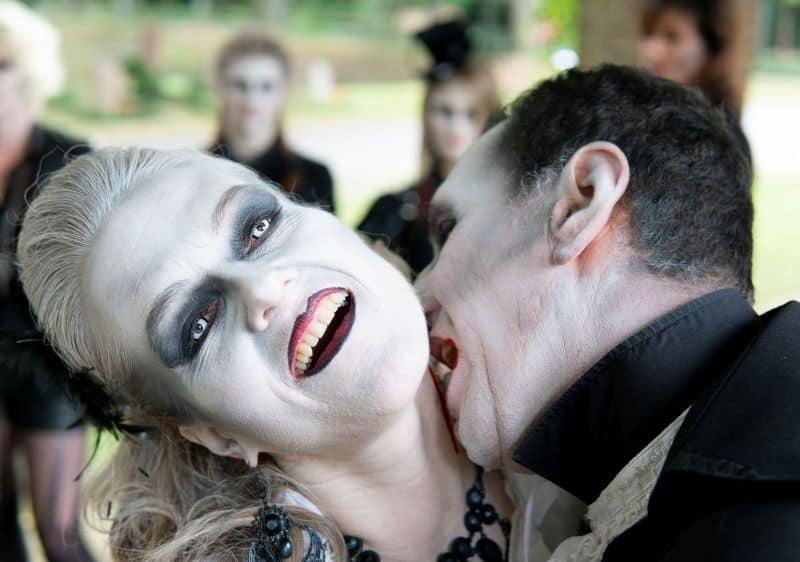 Vampir-Hochzeit18