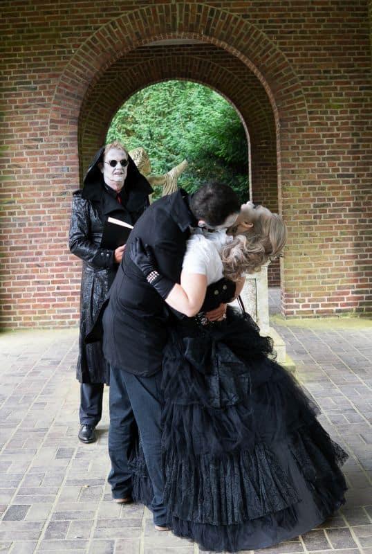 Vampir-Hochzeit19