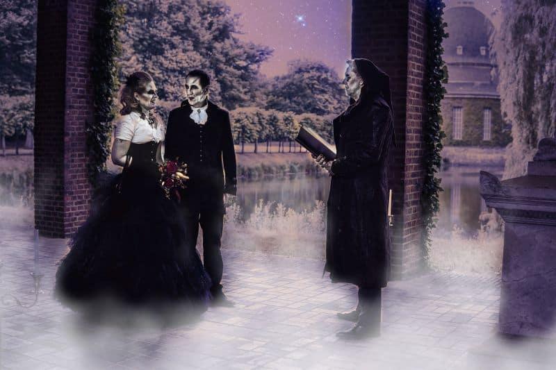 Vampir-Hochzeit20
