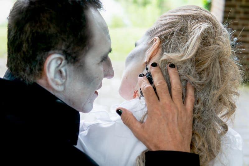 Vampir-Hochzeit21
