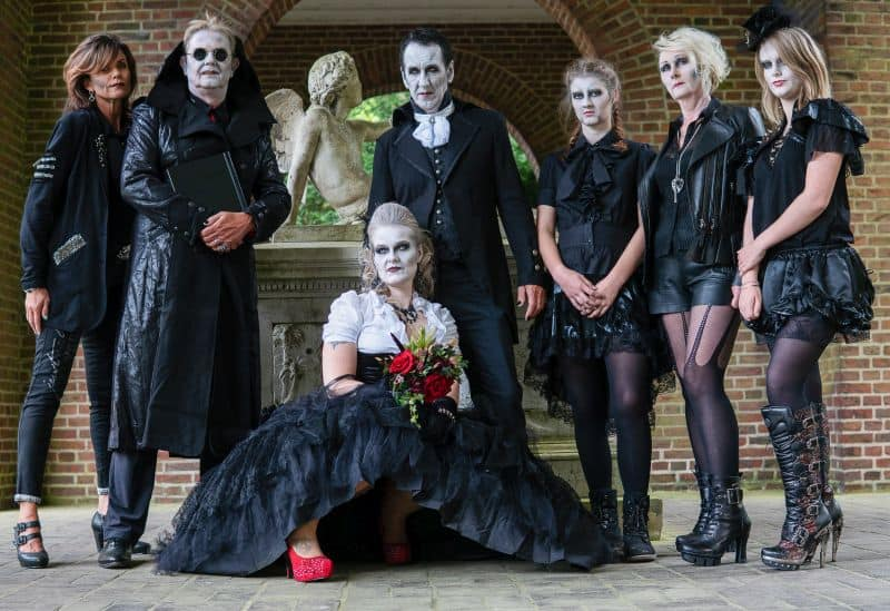 Vampir-Hochzeit23