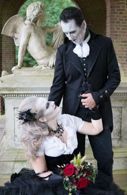 Vampir-Hochzeit24