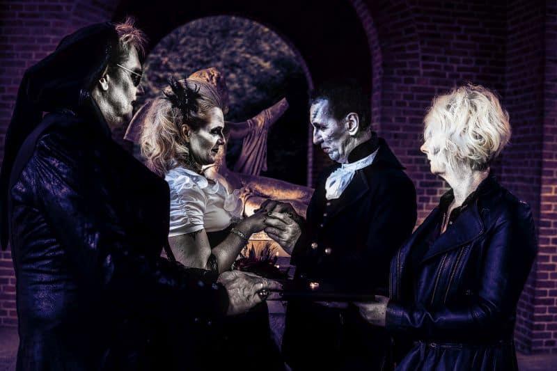 Vampir-Hochzeit25