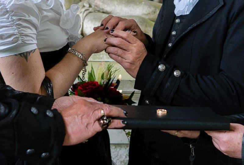 Vampir-Hochzeit26