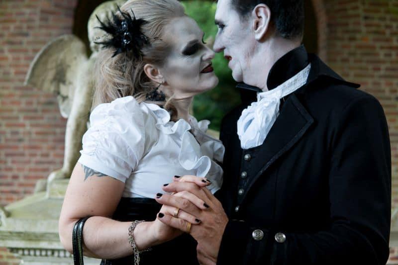 Vampir-Hochzeit27