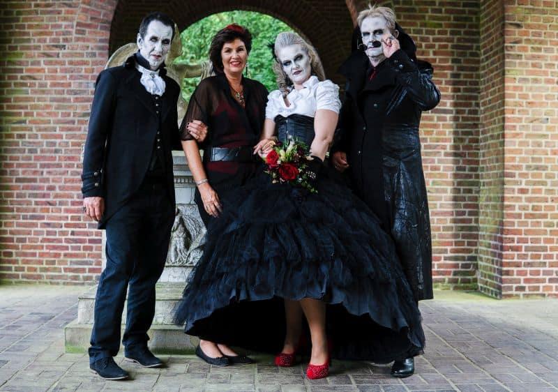 Vampir-Hochzeit29