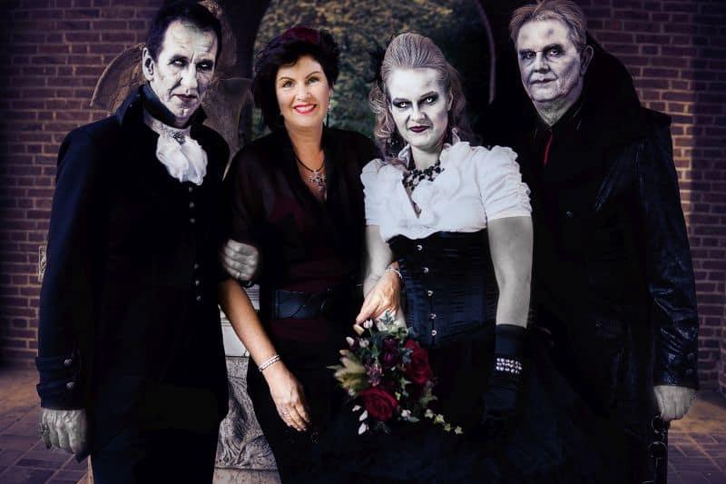 Vampir-Hochzeit30