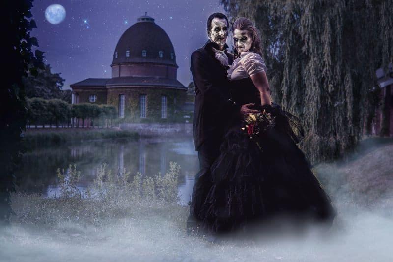 Vampir-Hochzeit32