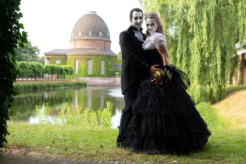 Vampir-Hochzeit33