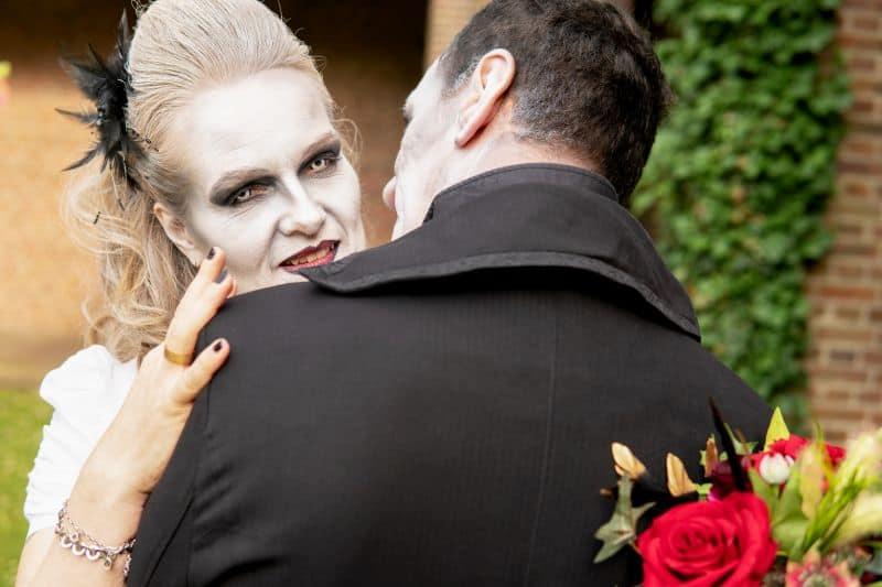 Vampir-Hochzeit34