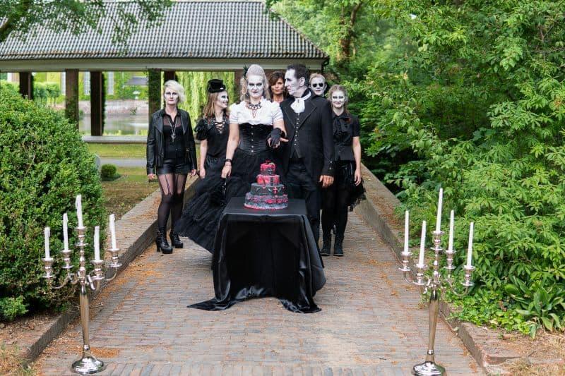 Vampir-Hochzeit38