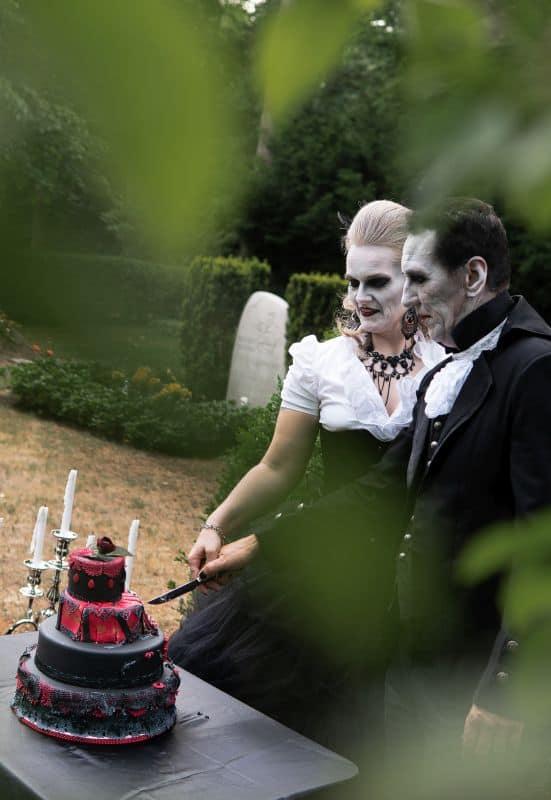 Vampir-Hochzeit39